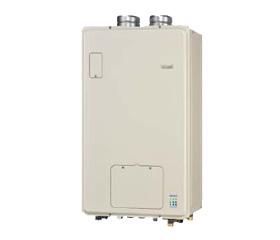 エコジョーズ ガス給湯暖房用熱源機 RUFH-E2406AFF2-6(フルオート)