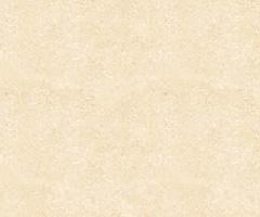 サンゲツ クッションフロアーの価格と口コミ