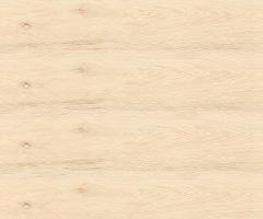 サンゲツ フロアータイルの価格と口コミ
