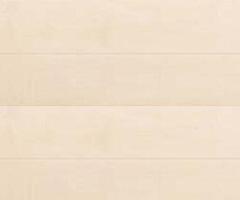 ダイケン ワンラブフロア3の価格と口コミ