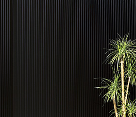 外壁カバー工法・張り替えリフォーム